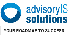(AIS) Advisory Is Solutions Inc.